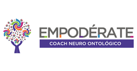 Empoderate Coaching Neuro Ontológico